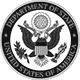 Dept of State Logo